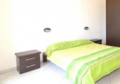 Casa Vacanze Appartamento Casa Vacanza Alega Mare 4 Posti Letto